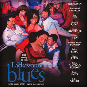 LACKAWANNA BLUES&lt;br /&gt;&lt;br /&gt;