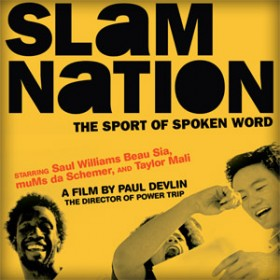 SLAM NATION&lt;br /&gt;&lt;br /&gt;